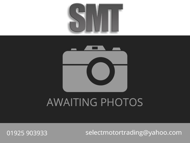 USED 2015 65 BMW 3 SERIES 3.0 340i M Sport (s/s) 4dr **NOW SOLD**